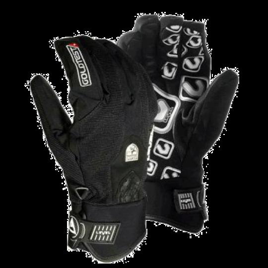 Ski Gloves Suburban